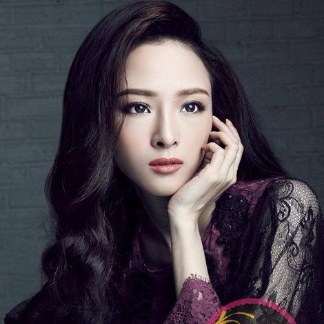 Đại gia tố cáo Hoa hậu Trương Hồ Phương Nga là ai? - Ảnh 2