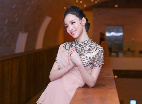Đại gia tố cáo Hoa hậu Trương Hồ Phương Nga là ai? - Ảnh 1