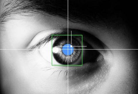 Bí ẩn cơ thể người: Khả năng nhìn xuyên thấu dựa trên nghiên cứu tâm lý học