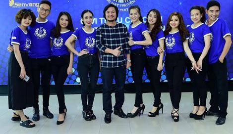 Tong_dao_dien_hoang_nhat_nam