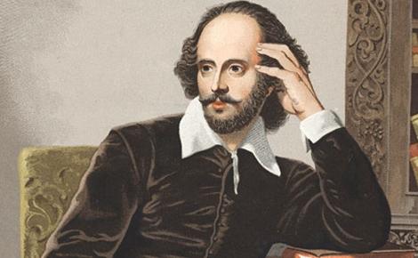 Kỷ niệm 400 năm ngày mất của Miguel de Cervantes và William Shakespeare: Những điểm giống nhau giữa hai đại văn hào