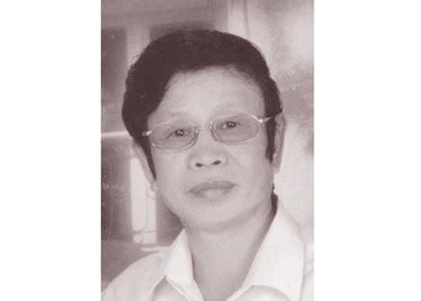 """Nhà văn Nguyễn Phan Hách: """"Đời đổi thay khi chúng ta thay đổi"""""""