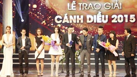 Điện ảnh Việt Nam – Hy vọng vào tuổi trẻ