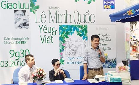 Gã lực điền trên cánh đồng chữ với tâm thức văn hóa Việt