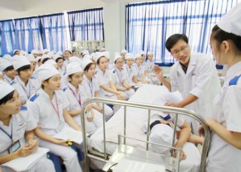 Mở rộng cơ hội cho lao động Việt Nam sang CHLB Đức làm việc