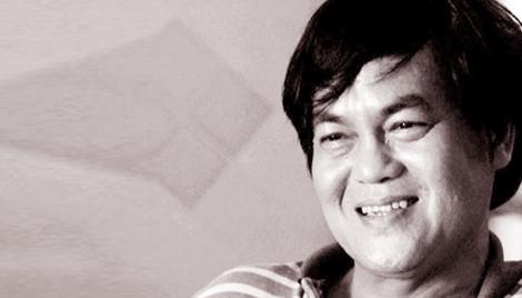 Nhà văn Nguyễn Đông Thức: Mãnh liệt trên trang viết, hồn hậu với cuộc đời