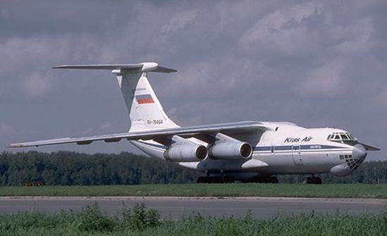 Bộ trưởng Quốc phòng Nga điều máy bay chở cô bé bị cụt 2 chân về Moscow chữa trị