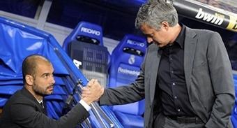 Câu chuyện bóng đá: Nếu Mourinho về M.U...