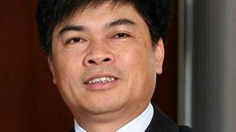 Chưa có căn cứ xác định phạm tội khi ông Nguyễn Xuân Sơn đi công tác nước ngoài