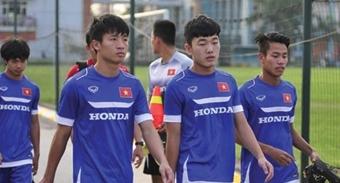 Nhìn lại bóng đá Việt Nam năm Ất Mùi: Lại mơ...