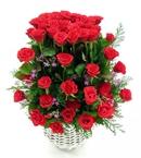 Chọn và cách trưng bày hoa ngày Tết mang lại may mắn, thịnh vượng, hạnh phúc