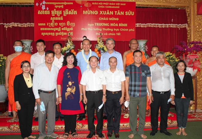 thumb 660 53e4fa8e 519c 4a3b ab22 0f559c8f4b83.17.39%20CH   Phó Thủ tướng Thường trực thăm hỏi, tặng quà Tết tại chùa Chăn Ta Răng Sây