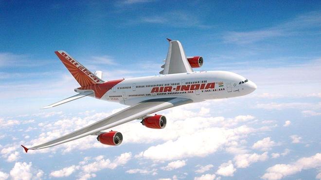 Ấn Độ sắm máy bay giống Tổng thống Mỹ cho Thủ tướng