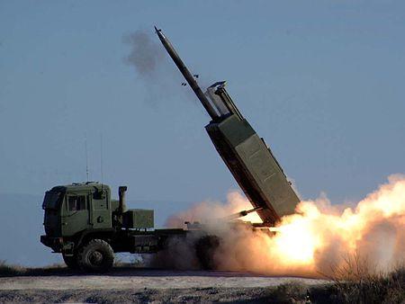 Mỹ gấp rút chế tạo tên lửa nhằm khắc chế hệ thống S-500 của Nga?