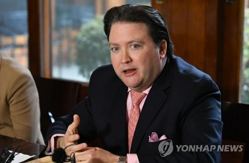 Mỹ nêu lý do không muốn đàm phán với Triều Tiên