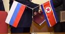 Hé lộ nguyên nhân Triều Tiên ngừng thử vũ khí hạt nhân