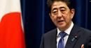 Nhật Bản nói gì về quyết định ngưng thử vũ khí hạt nhân của Triều Tiên?