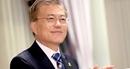 Tổng thống Hàn Quốc thăm cấp nhà nước Triều Tiên sớm hơn dự kiến
