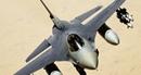 """F-16 chặn máy bay """"áp sát"""" sân golf của Tổng thống Trump"""