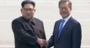 Thụy Điển-Thụy Sĩ sẵn sàng giúp kiểm tra quá trình hủy bỏ hạt nhân ở Triều Tiên