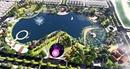 Công viên Thiên văn học  ngoài trời đầu tiên tại Đông Nam Á