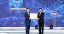 Samsung Việt Nam 10 năm phát triển