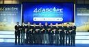 PVN tham dự Kỳ họp lần thứ 44 Hội đồng ASCOPE tại Bangkok, Thái Lan