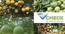 Phát triển những ứng dụng công nghệ xây dựng nền nông nghiệp thông minh