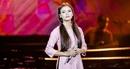 """Dàn ca sĩ đạt giải Sao Mai """"đổ bộ"""" sân khấu chương trình """"Giữ trọn lời thề"""""""