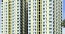 Văn phòng Chính phủ chỉ đạo giải quyết khiếu nại của cư dân chung cư Khang Gia