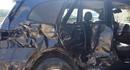 Khởi tố lái xe khách gây tai nạn làm 3 người chết, 5 người bị thương