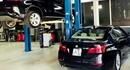 Thaco và BMW Việt Nam triển khai các dịch vụ chăm sóc khách hàng tốt nhất