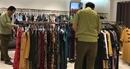Kiểm tra 5 điểm kinh doanh của thời trang Seven.am
