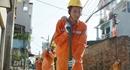 Giảm hơn 6.800 tỷ đồng tiền điện cho khách hàng ảnh hưởng dịch COVID-19