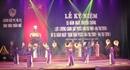 Cảnh sát PCCC Thừa Thiên - Huế trọng thể kỷ niệm 55 năm Ngày truyền thống