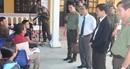 Công an tỉnh Thừa Thiên - Huế khai trương Trung tâm tiếp công dân