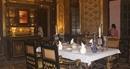 Độc đáo trong cung điện gia đình Hoàng đế Bảo Đại từng sinh sống