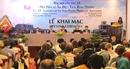 Đại biểu 35 quốc gia đến Huế dự Đại hội Hội Tiền sử Ấn Độ - Thái Bình Dương