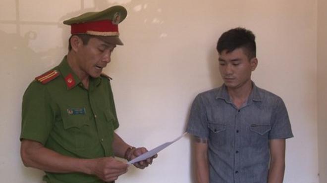 Công an tỉnh Thừa Thiên- Huế trao trả ôtô trong vụ án chiếm đoạt tài sản - Ảnh minh hoạ 2