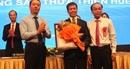 Hiệp hội bất động sản Thừa Thiên - Huế tổ chức Đại hội lần thứ nhất