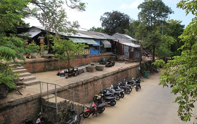 """Bí thư tỉnh Thừa Thiên Huế kêu gọi ủng hộ người nghèo trong dự án """"di dân lịch sử"""" - Ảnh minh hoạ 2"""