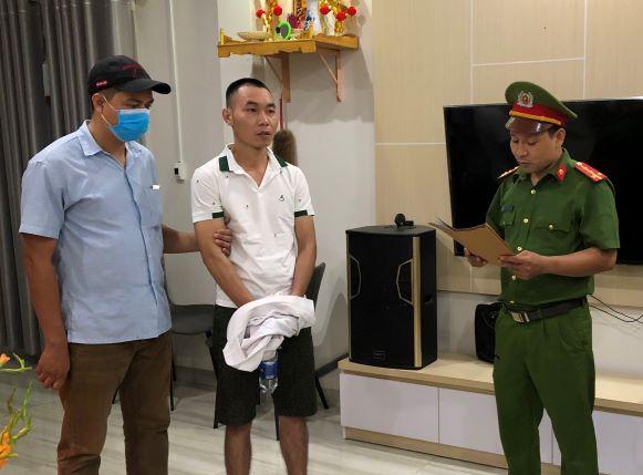 Khen thưởng ban chuyên án đánh sập đường dây ma túy lớn ở Huế - Ảnh minh hoạ 2