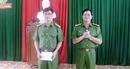 Thưởng nóng Công an huyện Đắk Mil triệt phá băng cướp nguy hiểm