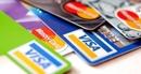 Nếu chủ thẻ không có lỗi, ngân hàng phải bồi thường sau 5 ngày