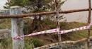 Hiểm họa trên lan can bê tông cầu Đà Rằng cũ
