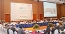 Ngày mai (12-12) khai mạc Diễn đàn doanh nghiệp Việt Nam 2017
