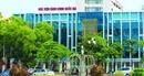 Học viện Hành chính quốc gia dừng tuyển sinh hệ đại học