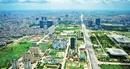 Khẩn trương hoàn thiện quy hoạch sử dụng đất đến năm 2020