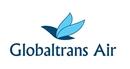 Globaltrans Air được cấp lại giấy phép bay