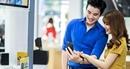 Nhanh tay nhận khuyến mại với MobiFone NEXT cùng với bạn bè, người thân